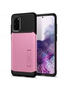 Din Samsung Galaxy S20 Plus kommer att skyddas av detta fantastiska omslag.