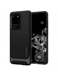 Ett elegant lock till Samsung Galaxy S20 Ultra i kvalitativt material.