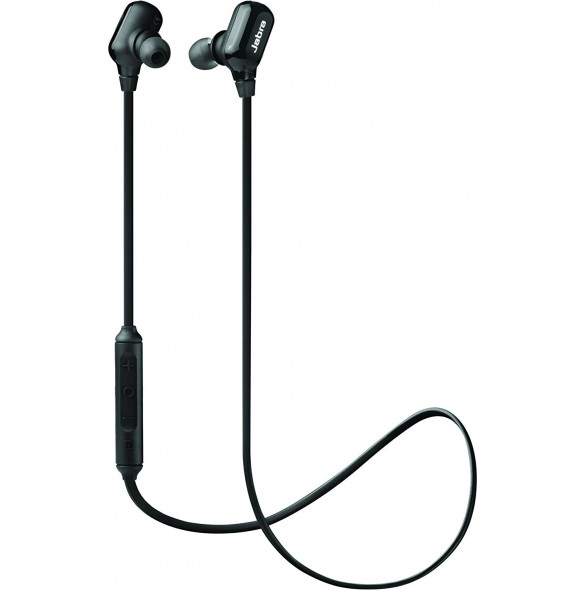 jabra stereo bt headset halo free svart