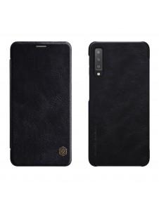 Med detta skydd kommer du att vara lugn för din Samsung Galaxy A7 2018 A750.