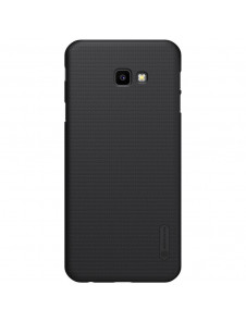 En vacker produkt för din smartphone från världsledande Nillkin.