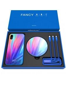 Nillkin Fantasy Wireless Laddning Presentförpackning.