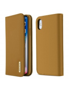 Med detta skydd kommer du att vara lugn för din iPhone X.