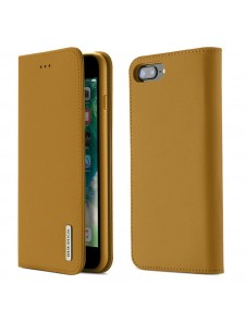 Din iPhone 7 Plus skyddas av detta fantastiska skydd.