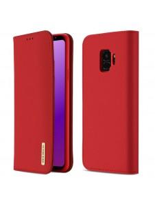 En vacker produkt för din smartphone från världsledande DUX DUCIS.