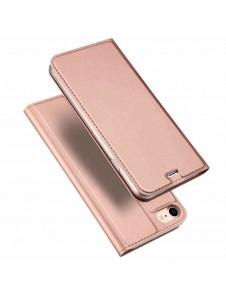 Med detta skydd kommer du att vara lugn för din iPhone 7.
