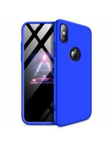 Din iPhone XR kommer att skyddas av detta stora omslag.
