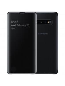 Högkvalitativ PU + TPU från Samsung.