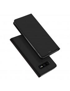 Din Samsung Galaxy S10e kommer att skyddas av detta fantastiska skydd.