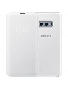 En vacker produkt för din telefon från världsledande Samsung.