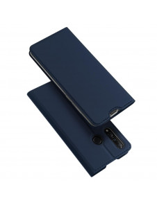 Med detta skydd kommer du att vara lugn för din Huawei P Smart 2019.
