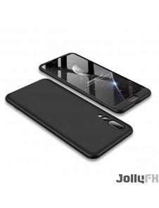 En vacker produkt för din telefon från världsledande JollyFX.