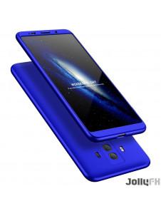 Din Huawei Mate 10 Pro kommer att skyddas av detta stora omslag.