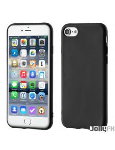 Din iPhone 8 / 7 kommer att skyddas av detta stora omslag.